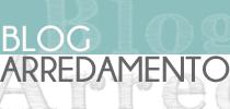 Blog Arredamento