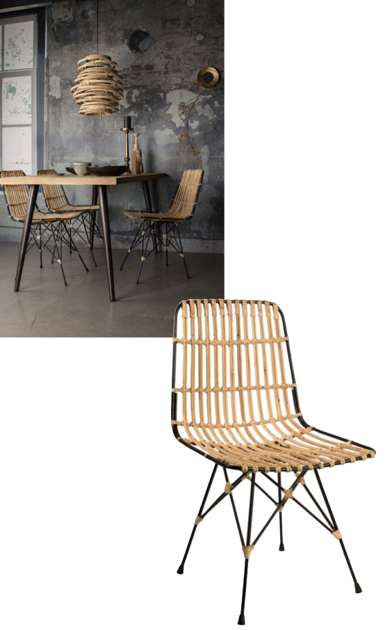 trend-rattan-home-decor-001