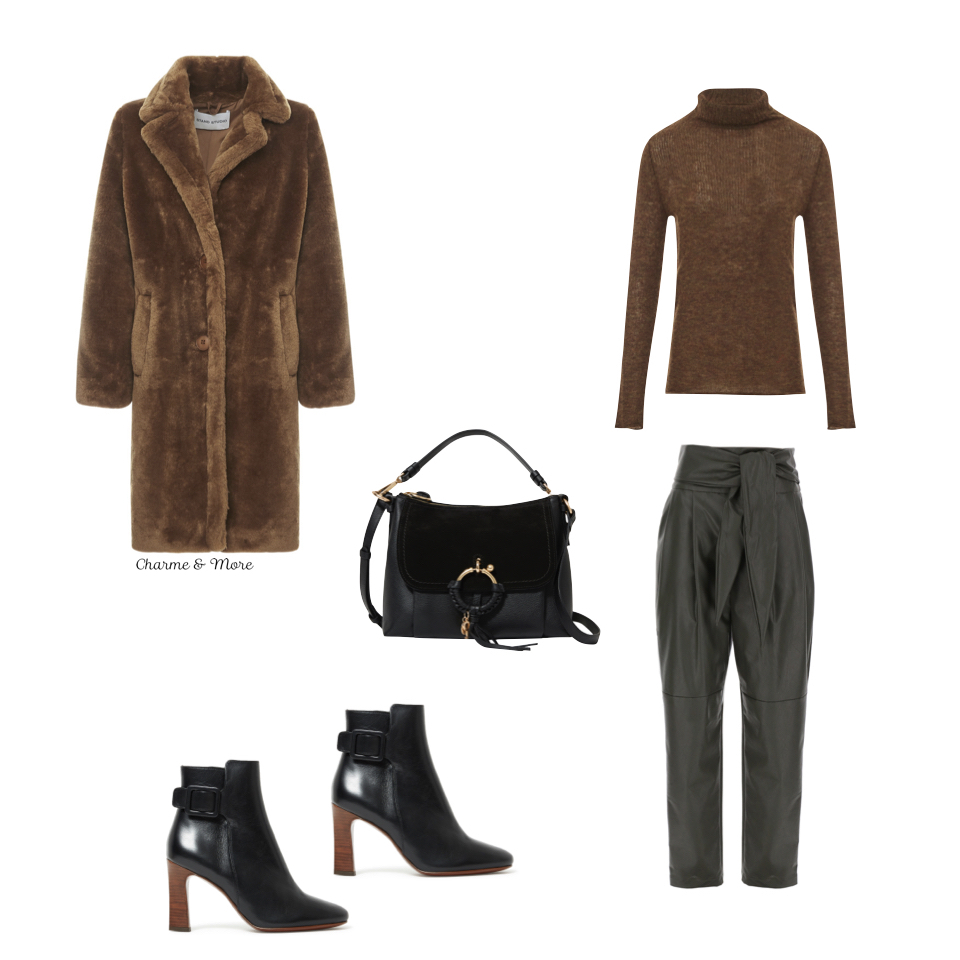 weekend-idee-e-suggerimenti-outfit-teddy-001