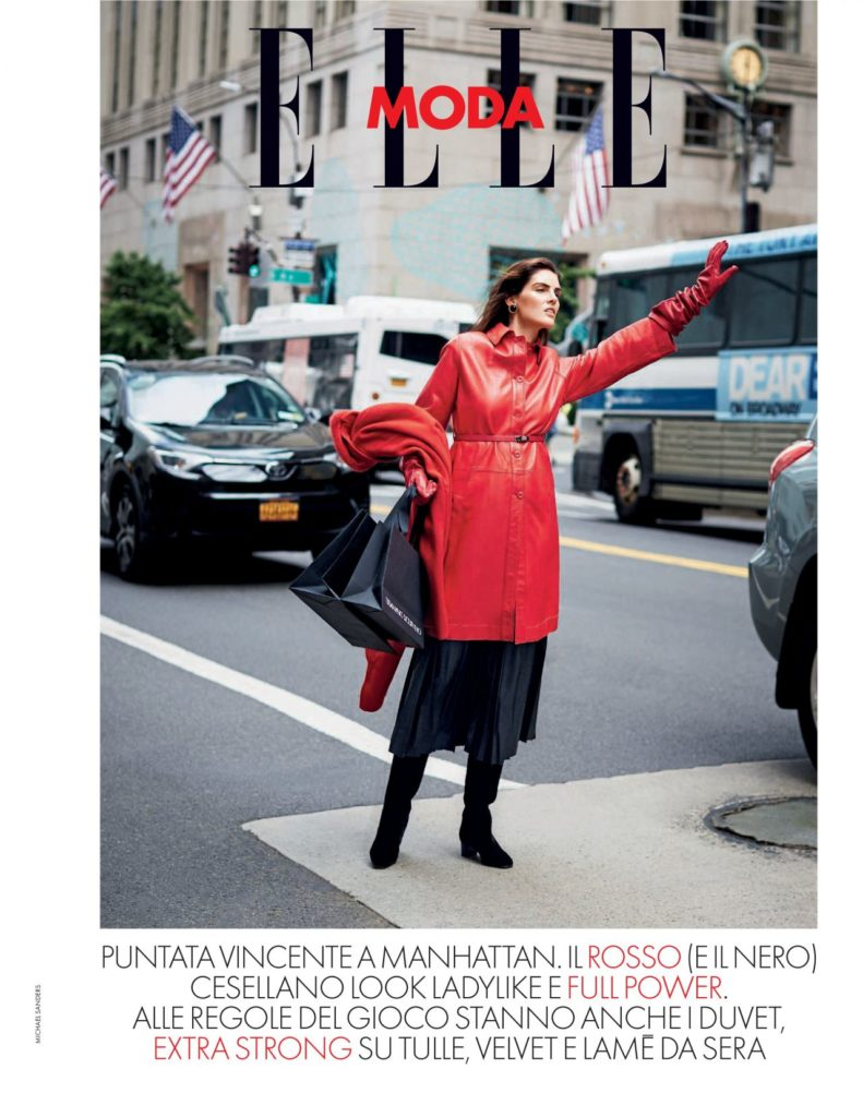 hilary-rhoda-elle-magazine-italy-12-07-2019-issue-1