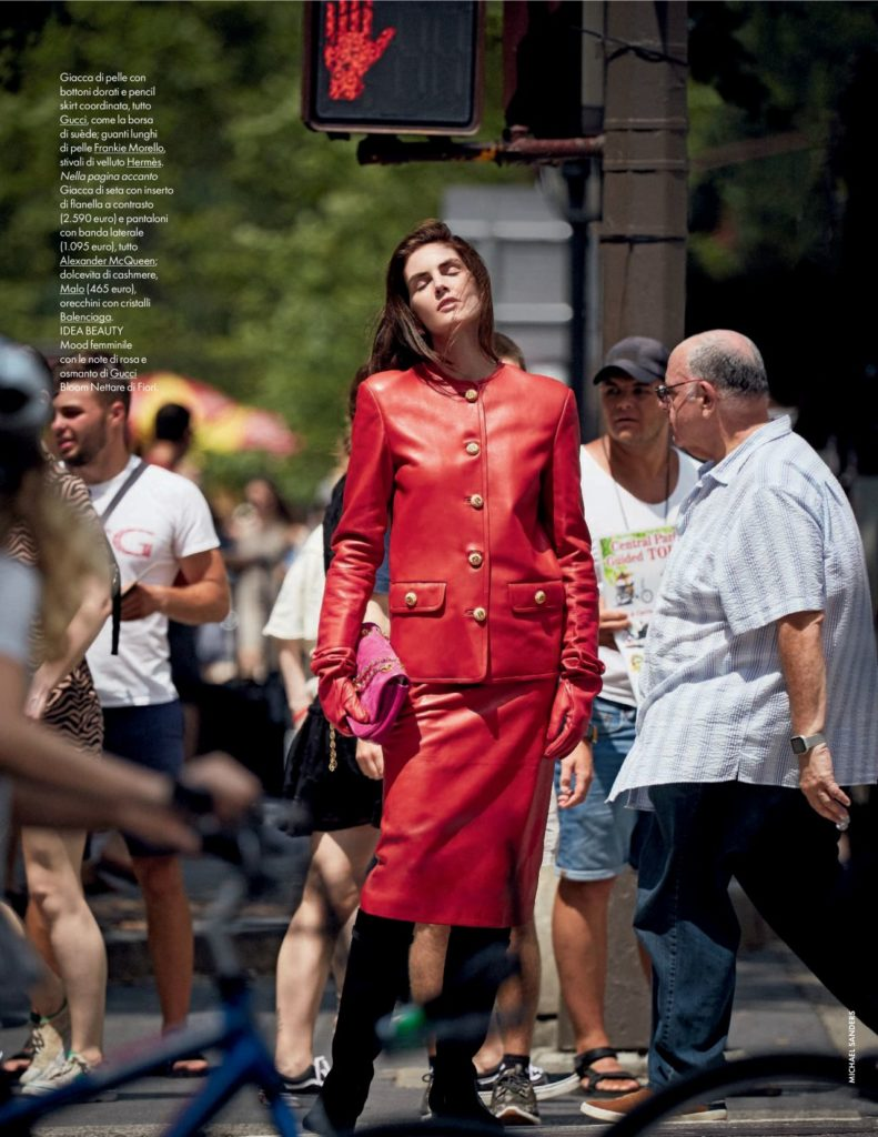 hilary-rhoda-elle-magazine-italy-12-07-2019-issue-4