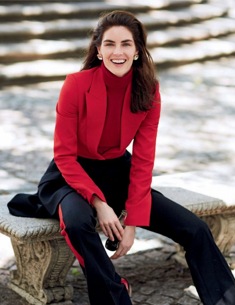 hilary-rhoda-elle-magazine-italy-12-07-2019-issue-5