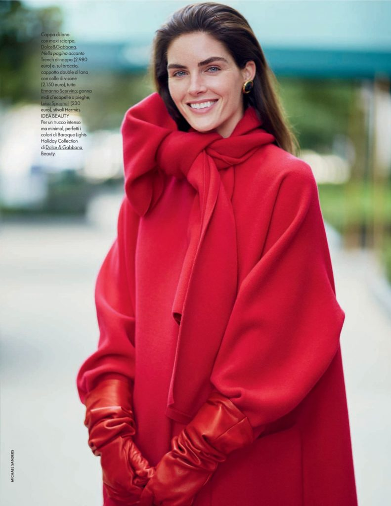 hilary-rhoda-elle-magazine-italy-12-07-2019-issue-19