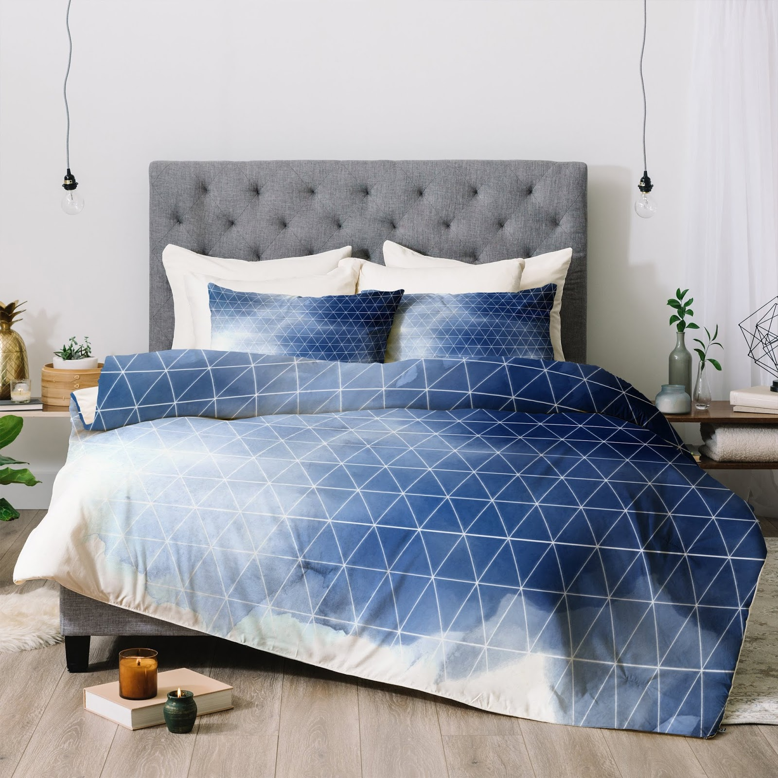 https://www.denydesigns.com/products/emanuela-carratoni-blue-thunderstorm-comforter