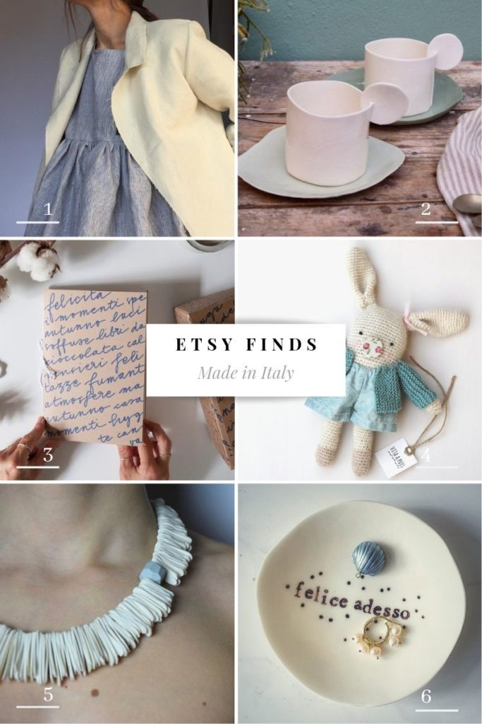 copia-di-etsy-finds-2