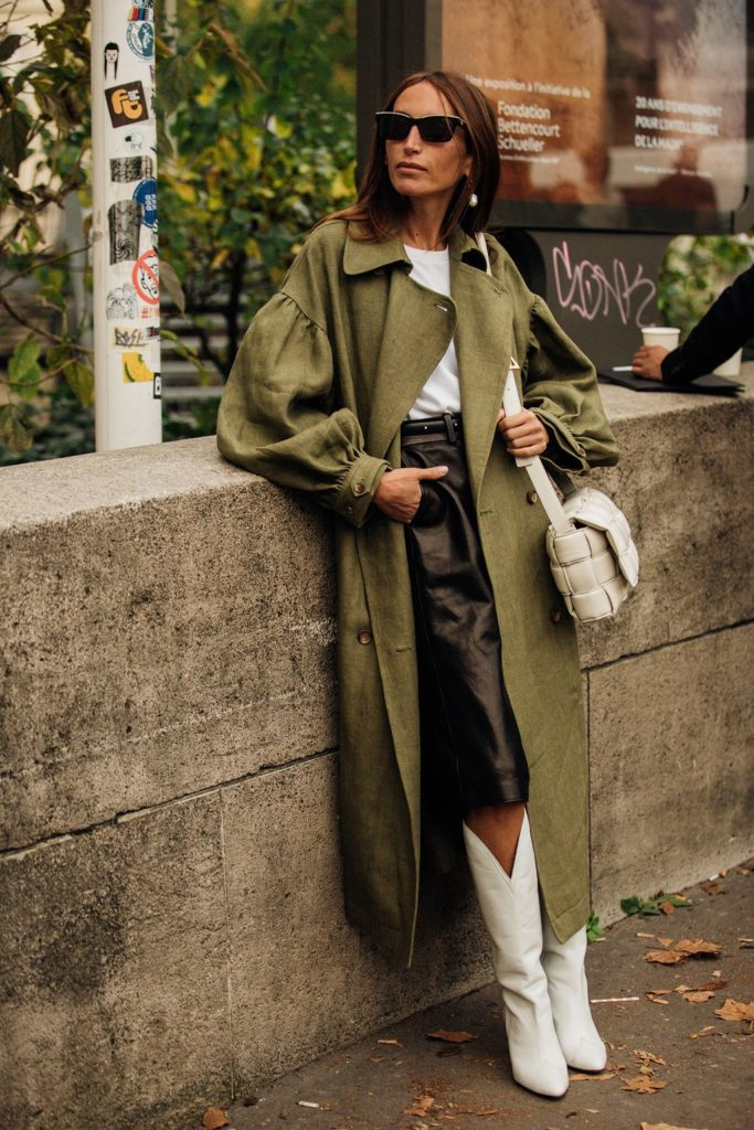 street-style-paris-fashion-week-2019-11