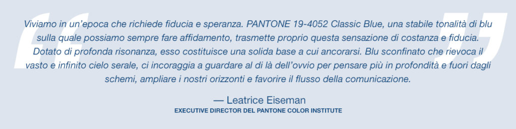 pantone-color-of-the-year-2020-classic-blue-lee-eiseman-quote-it