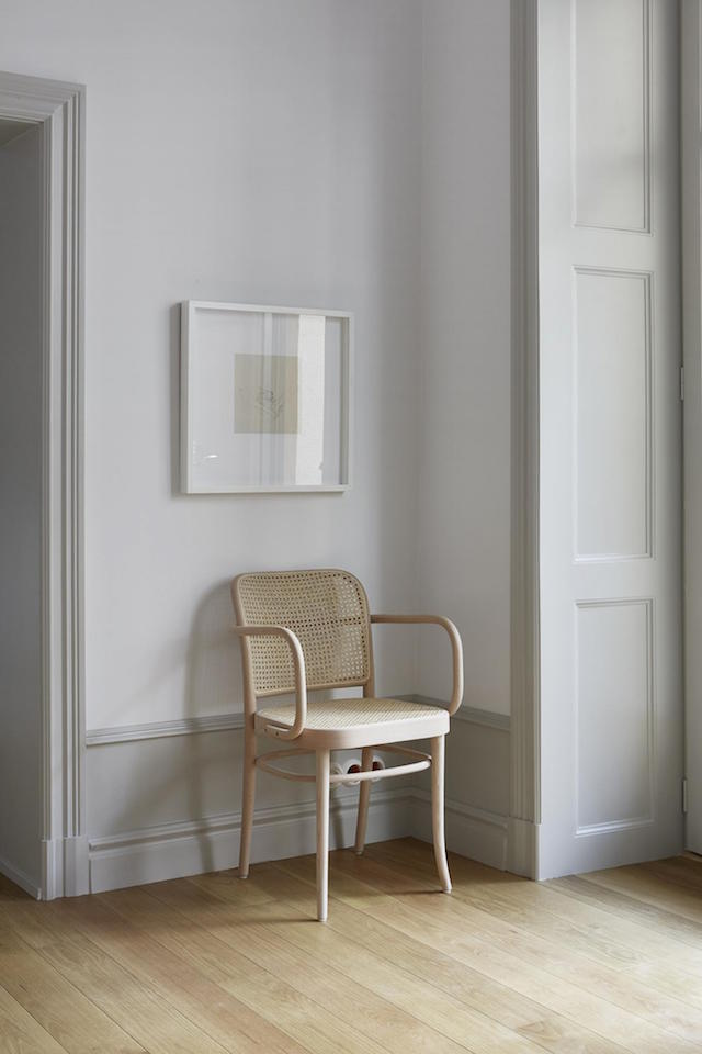 Ph via Fantastic Frank