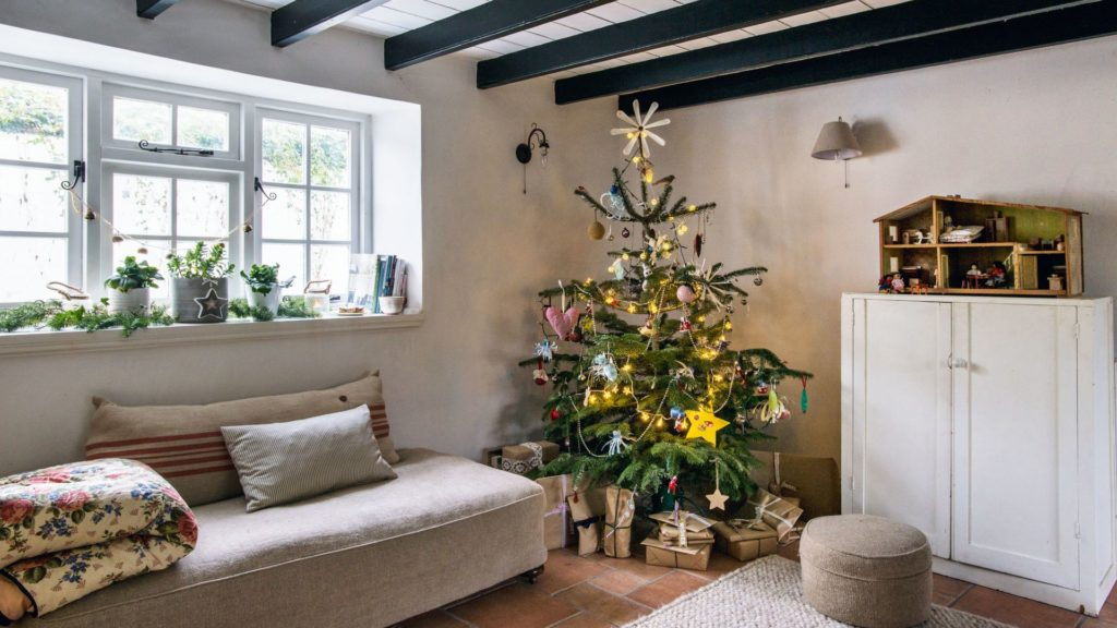 natale-in-un-romantico-cottage-in-cornovaglia-4