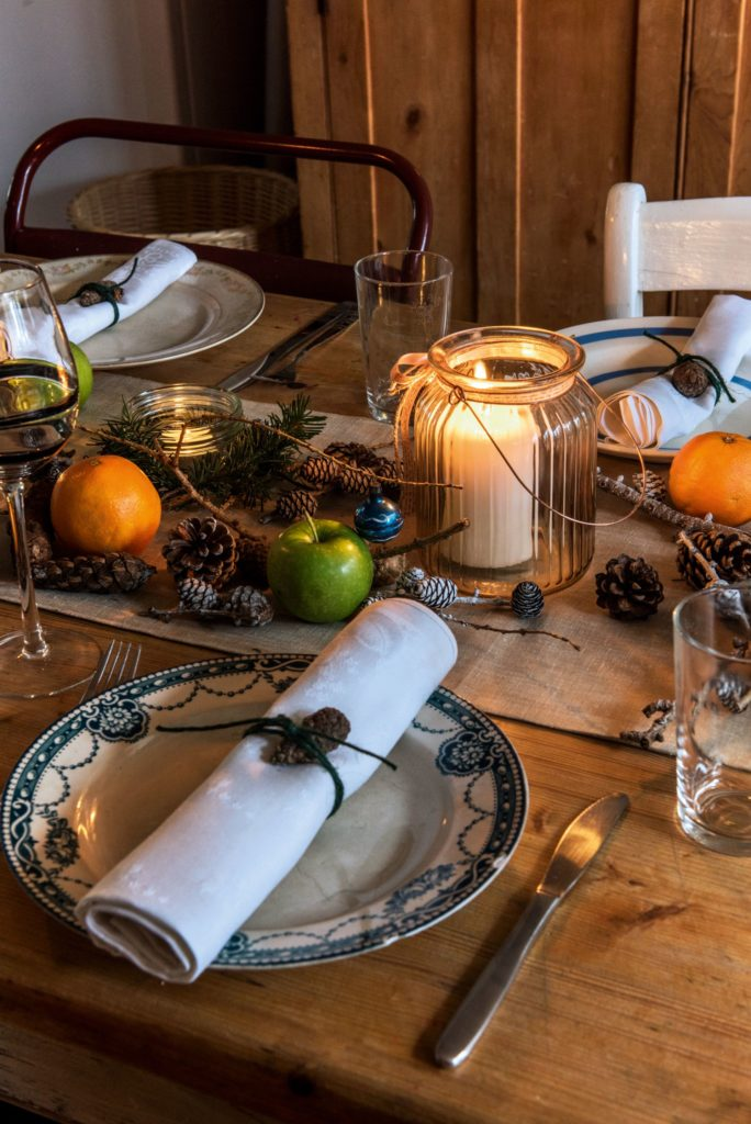 natale-in-un-romantico-cottage-in-cornovaglia-7