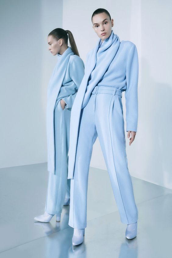 Sally LaPinte Resort 2020 Ph via