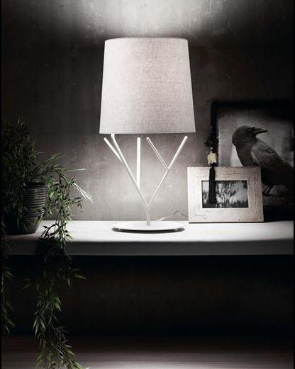 Illuminazione camera da letto: cosa mettere sui comodini e ...