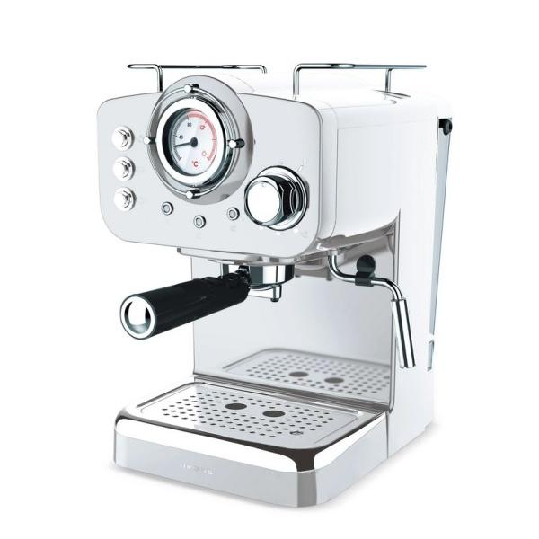 macchina per il caffé vintage