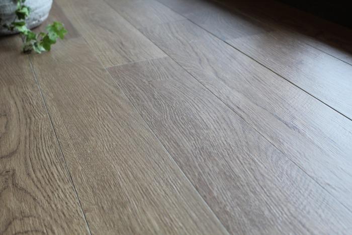 Gres porcellanato effetto legno: cosa devi sapere BLOG