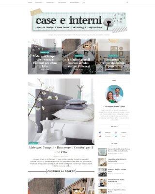 blog-case-interni
