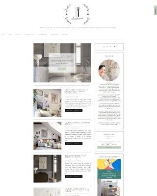 blog-ispirazione-arredo-casa-chiccacasa
