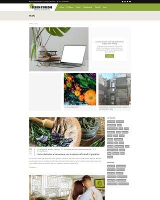 blog-studio-progettazione-interni-design-ingegno
