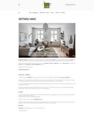 blog-complementi-idee-arredo-casa-dettagli-home-decor