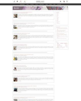 arredaclick blog