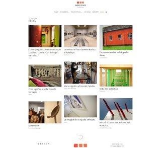 Blog Mara Celani
