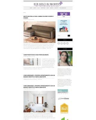 blog-arredi-tendenza-non-ditelo-all-architetto