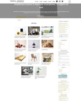 vdr-home-design